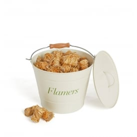 Flamers Bucket Complete With 50 Flamers