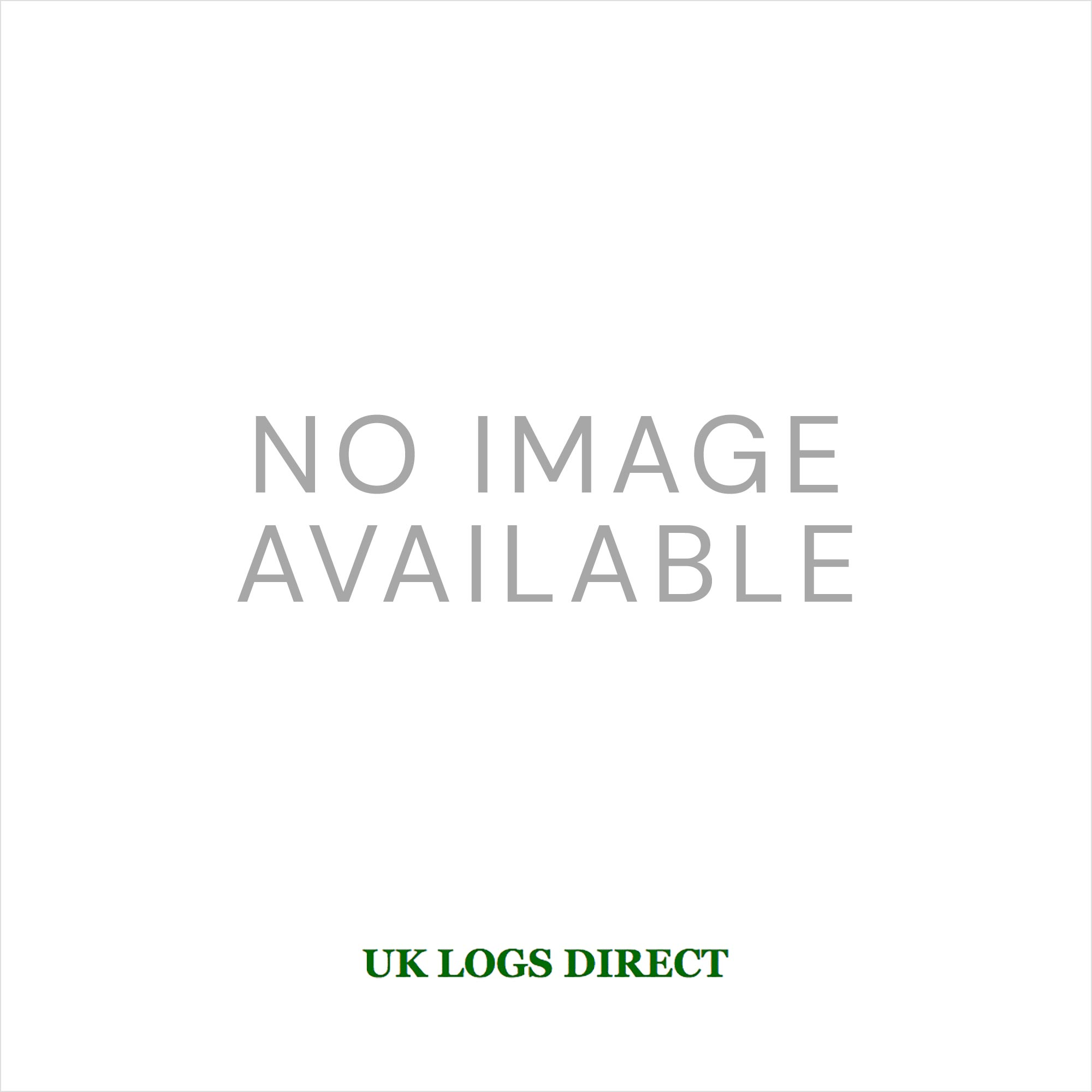 Kiln Dried ASH & BIRCH Logs In Two Vented Barrow Bags Perfect For Restricted Access