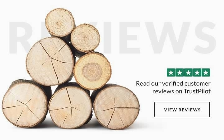 Read Our verified customer reviews on Trustpilot